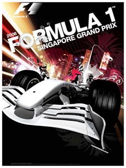 singapore-poster