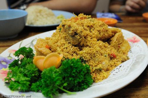 chkn-rice-crispy