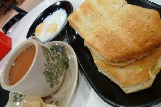 kaya-toast1