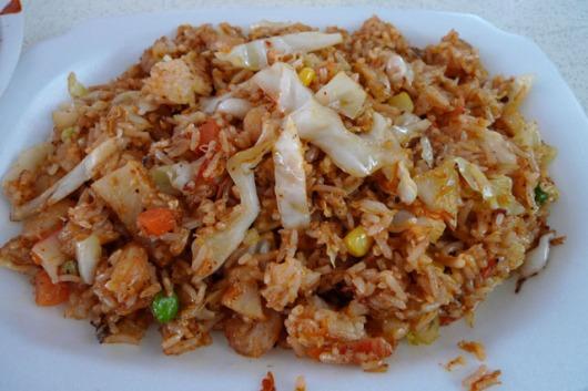 seafood-rice1