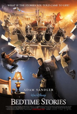 http://teaser-trailer.com/2008/10/bedtime-stories-adam-sandler-new-poster.html