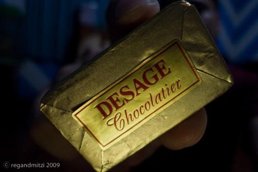 desage-chocolates-2