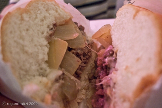 elberts-cheesesteak-2