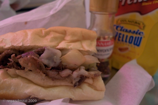 elberts-cheesesteak-5