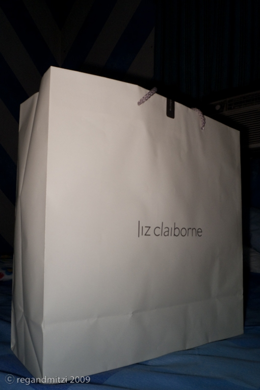 liz-bday-bag