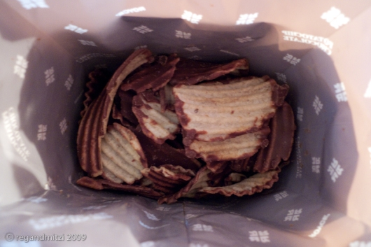 royce-chocolate-chips-4