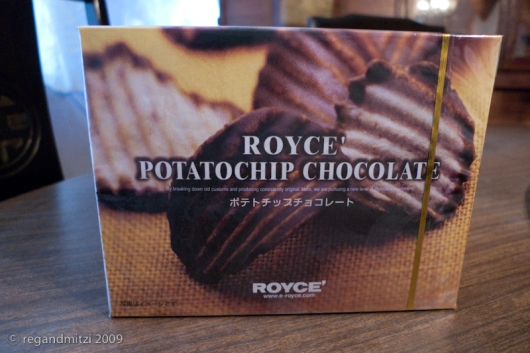 royce-chocolate-chips