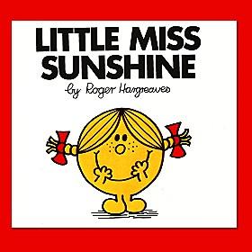 1403068_little_miss_sunsh