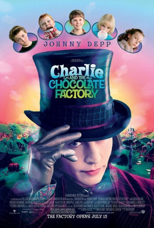 charlie-poster11