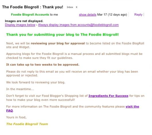 food-blog2