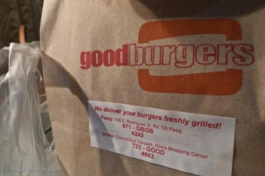 good-burger-3