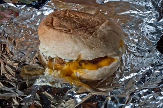 good-burger-4