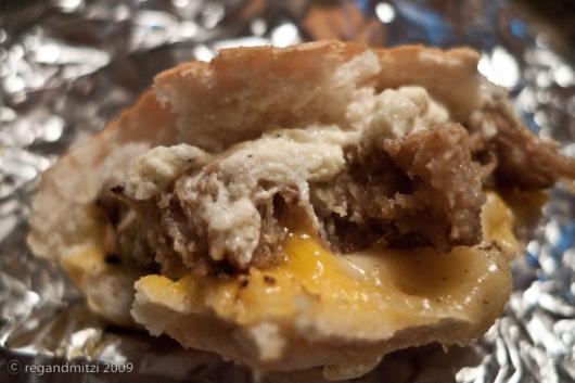 good-burger-5