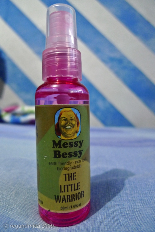 messybessy-2