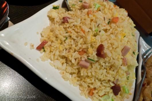 mr-choi-kitchen-32