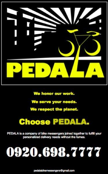 pedala_1