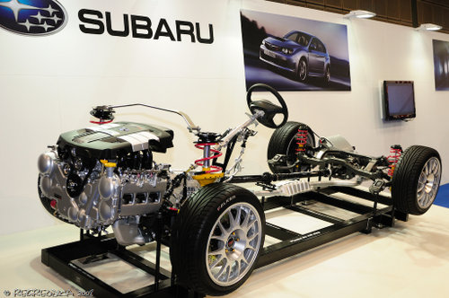 subaru-engine1