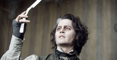 sweeney_todd_the_demon_barber_of_fleet_street