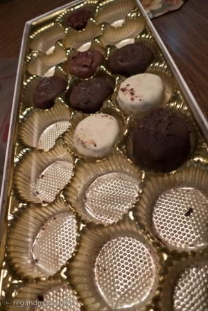 chocolates-22