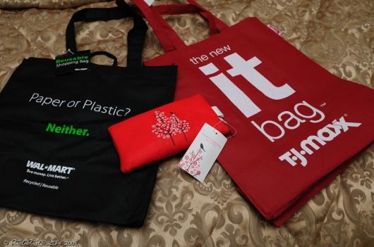 enviro-bags-from-mnta