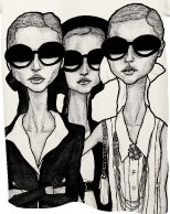 girls-in-glasses