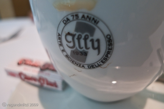 m-cafe-14