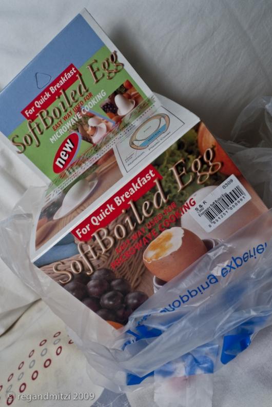 microwaved-eggs-2