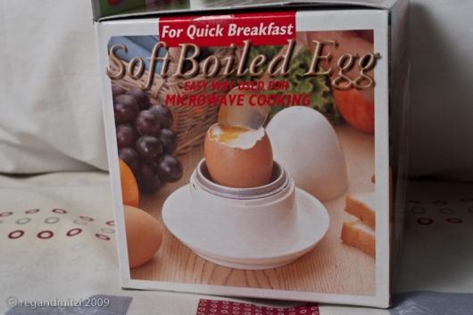 microwaved-eggs-4