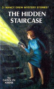 nancy-drew-the-hidden-staircase2