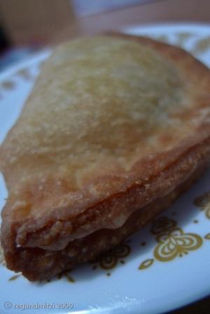 sanlo-empanada-2