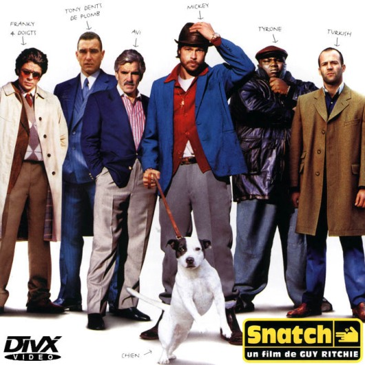snatch_front