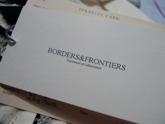 B&F with DRoberts-6