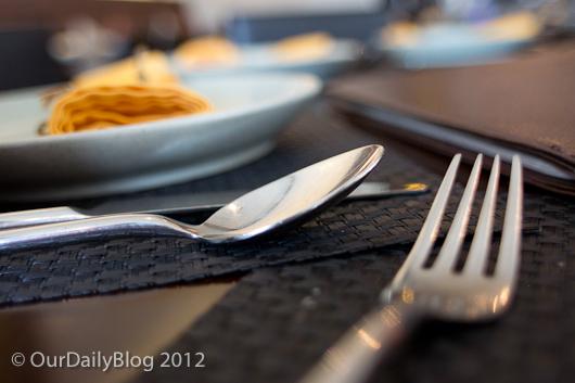 OBB xmas 2012 watermark-4