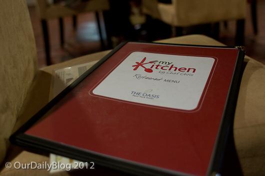 My Kitchen-2