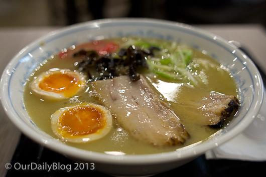 Mitsuyado2 edited-1