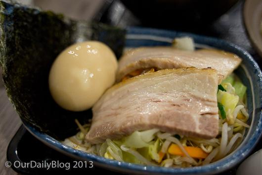 Mitsuyado2 edited-6