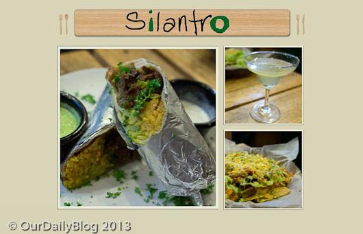 Silantro front-1