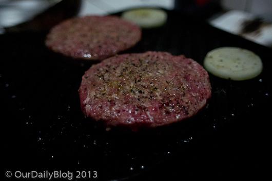 Angus Burger JAMSFoodCo-11