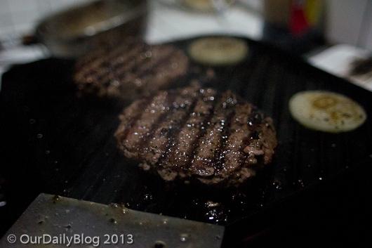 Angus Burger JAMSFoodCo-12