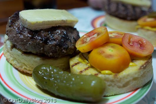 Angus Burger JAMSFoodCo-24
