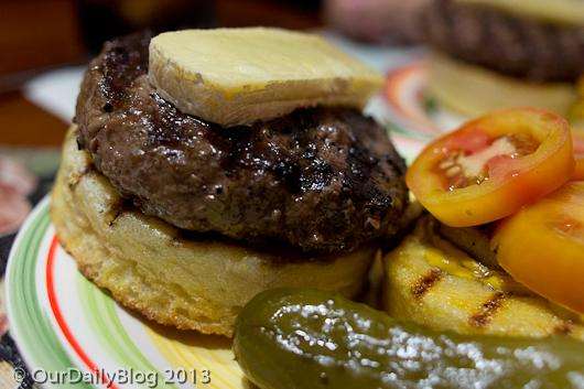 Angus Burger JAMSFoodCo-25