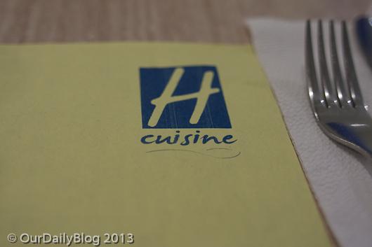 HCuisine-1