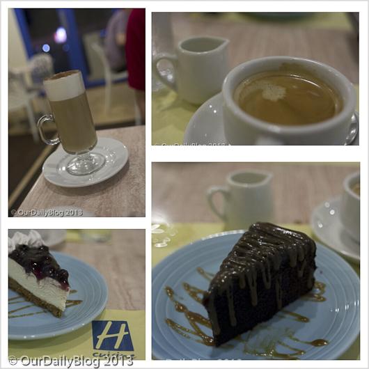 HCuisine desserts-1