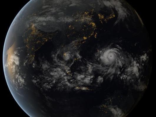 typhoon yolanda2013