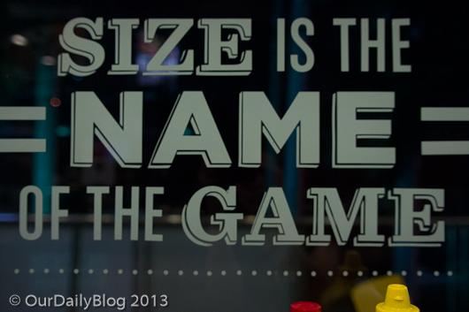 SizeMatters-3